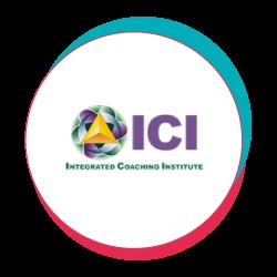 certificacoes-250x250-IZF-ICI