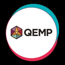 certificacoes-250x250-IZF-QEMP