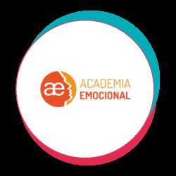 certificacoes-250x250-IZF-academiaemocional