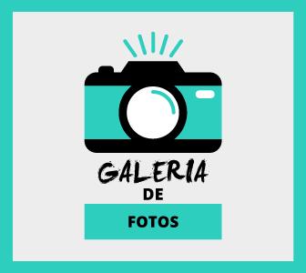 highlights-fotos