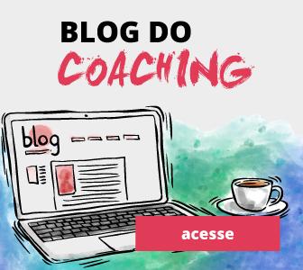 highlights-blogdocoach